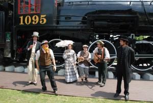 Copy of Train_2014