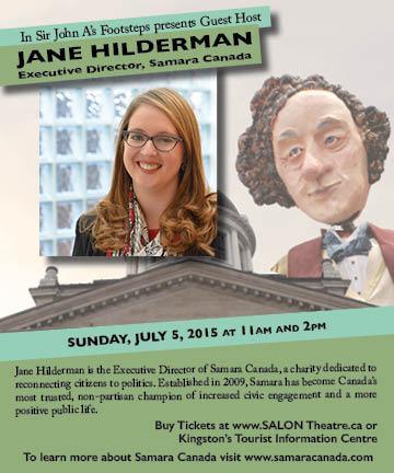 JaneHilderman