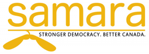 samara_stronger_democracy_better_canadaa4cc589a50cd6a04a19bff0000c565b1